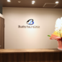 Bushy hair clinic京都