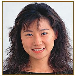 共立美容外科・歯科の目・二重の整形の症例写真[アフター]
