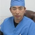 盛岡タウン形成外科クリニック