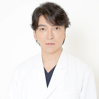 東京皮膚科・形成外科 品川院