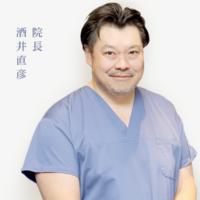 銀座S美容・形成外科クリニック