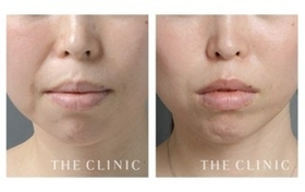 THE CLINIC(ザ・クリニック) 名古屋