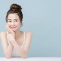 【女性専門美容外来】サンライズ美容外科