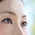 アンチエイジングラボ神戸 高橋整形外科・美容皮膚科