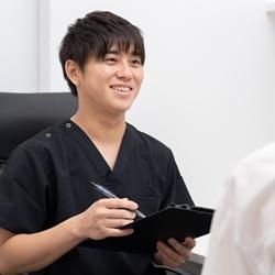 Kalon Clinic(カロンクリニック)