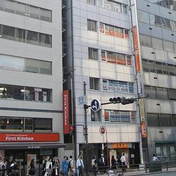 AGAスキンクリニック 大阪梅田レディース院