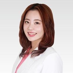 TCB東京中央美容外科 世田谷院