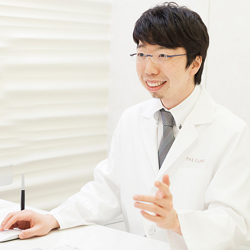 THE CLINIC(ザ・クリニック) 名古屋院