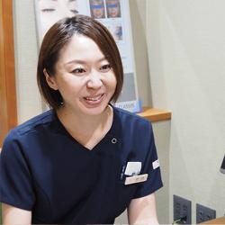 メディアージュクリニック 大阪梅田院