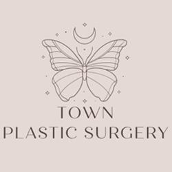 タウン形成外科クリニック