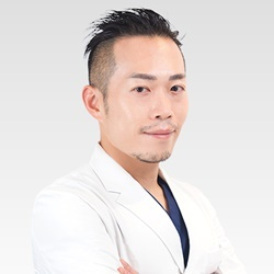 TCB東京中央美容外科 高田馬場院