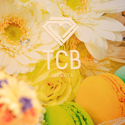 TCB東京中央美容外科