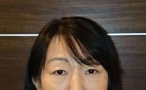 クマ治療コンプリート法(目の下のクマ取り)の治療結果の症例写真