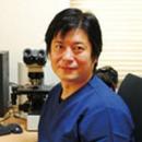 藤本美津夫の画像