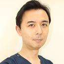柴田健了の画像