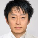 朝日林太郎の画像