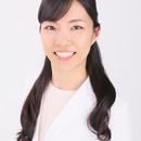 萩原佳奈子の画像
