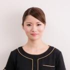 田中優菜の画像