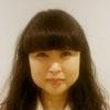 米澤 の画像