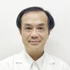 石澤先生の画像