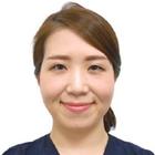 多田明子の画像