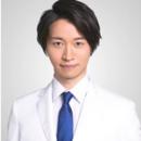 原田浩光の画像
