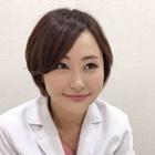 和田亜美の画像