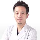 村田将光の画像