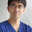 飯田秀夫の画像