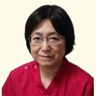 小屋和子の画像
