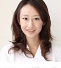 副院長 石曽根亜希の画像