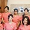 札幌院看護師の画像
