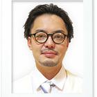 大谷秀和の画像