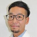 藏薗侑人の画像