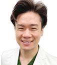 富久喬平の画像