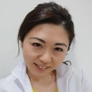 矢沢真子の画像