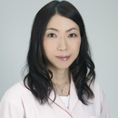 中村綾子の画像