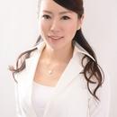奥村智子の画像