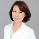 吉田由佳の画像
