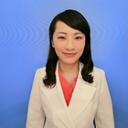 向井英子の画像