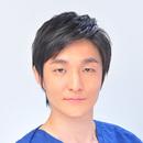 福田康裕の画像