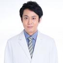 吉田公人の画像