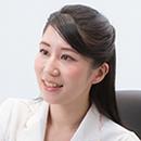 望月香奈の画像