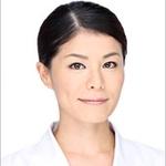 吉澤智子の画像