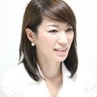 篠田令奈の画像