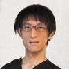 唐澤浩紀の画像