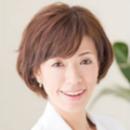 太田草子の画像