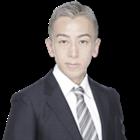 樋口隆男の画像