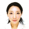 金田藤香の画像