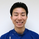 西尾謙三郎の画像